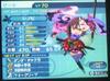 Sq3_shinobi70