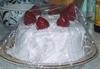 Cake060406_1